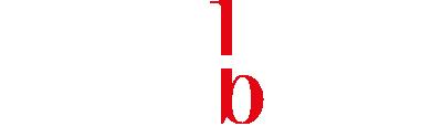 logo_nabucco_w